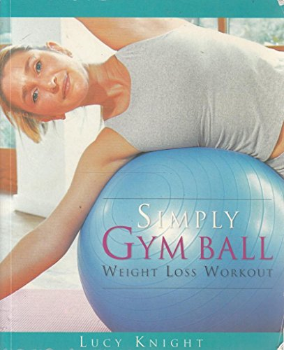 simply-gym-ball-weight-loss-workout