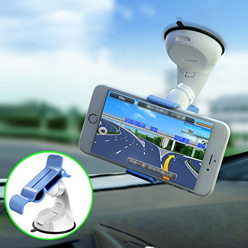engync-phone-holder-for-car-mount-accessories-for-iphone-4-5-5s-samsung-galaxy-note-ipad-and-more-bl