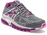 Brooks Women's Ariel 14 Running Shoe (6.5 B(M))