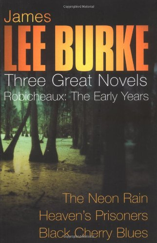 a literary analysis of the sunset limited by james lee burke What is the author's tone in sunset limited by james lee burke asked by bookragstutor last updated by anonymous on 20 aug 02:31 answers: 0 sunset limited what is the author's style in sunset limited by james lee burke asked by bookragstutor last updated by anonymous on 20 aug 02:10 answers: 0.