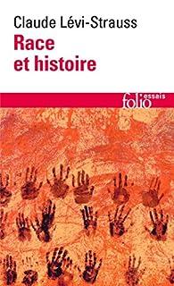 Race et histoire, Lévi-Strauss, Claude