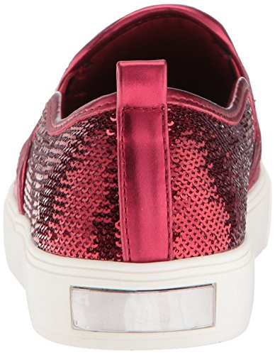 Size M US 9 Jille Red Aldo 53025586 B Womens 80AwqvI