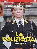 Poliziotta (La) - IMPORT