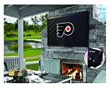 Holland Bar Stool Co. Philadelphia Flyers TV