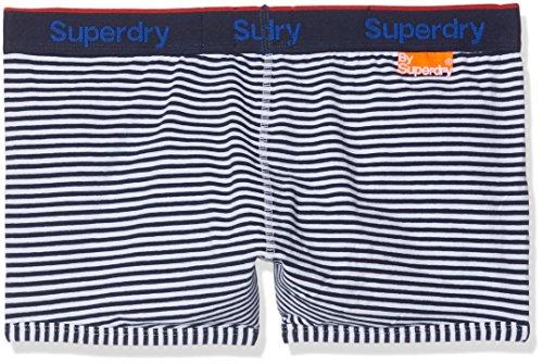 optic richstnvy Orange richst Nv Pack Label Intime Homme Strpe Multicolore Triple Superdry vwPAqBP