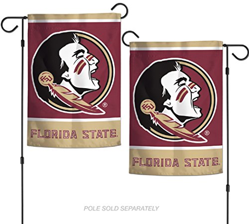 WinCraft NCAA Florida State University Seminoles 12.5