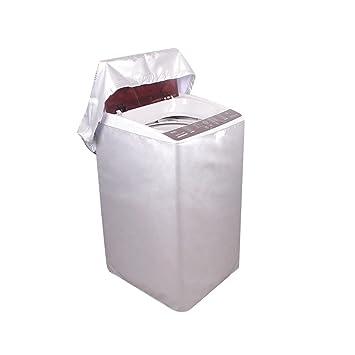 winomo protectora carcasa para lavadora secadora: Amazon.es: Hogar