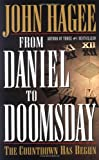 From Daniel to Doomsday, John Hagee, 0785268189