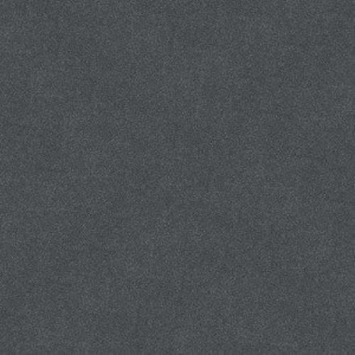 - 3m 3MS-73263 Scotchcal Striping Tape, 73263, Charcoal Metallic, 1/4 X 150