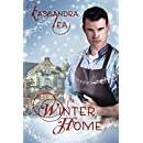 Winter Home: A Holiday to Remember