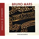 Bruno Mars On Amazon Music