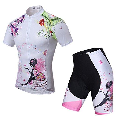cycling-jerseys-adiprod-women-bicycle-jersey-bike-clothing-padded-shorts-cycling-wear-uniforms-small