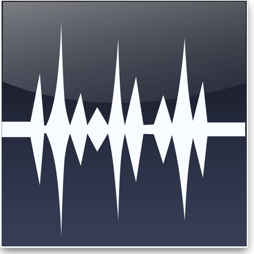 - WavePad Audio Editor Free