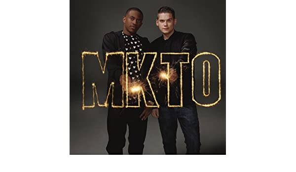 forever until tomorrow mkto mp3