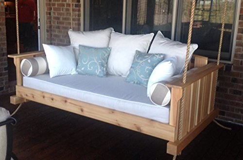 Swing Porch Island (Porch Swing: The