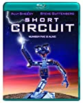 Cover Image for 'Short Circuit'