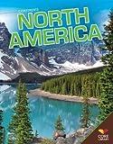 North America, Emily C. Koenig, 1617839337