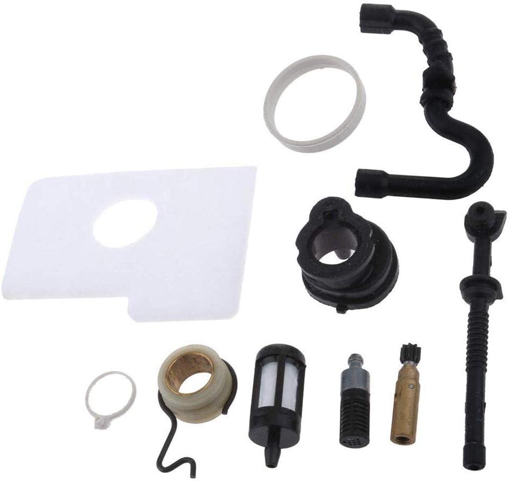 Outdoor Power Tool Accessories Chains gaixample.org Myriad Choices ...