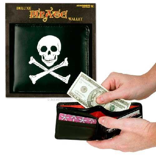Pirate Pirate Pirate Pirate Wallet Pirate Wallet Pirate Wallet Wallet Pirate Pirate Wallet Wallet Wallet Wallet dT07d