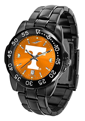 Tennessee Volunteers Fantom Sport AnoChrome Men