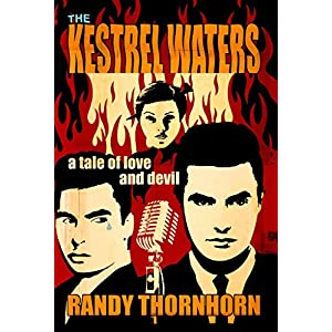 The Kestrel Waters: A Tale of Love and Devil