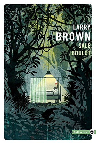Sale boulot (Totem) (French Edition)