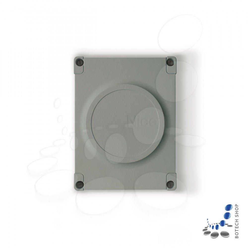 1 x Carte electronique NICE A700F