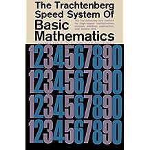 jakow trachtenberg biography for kids