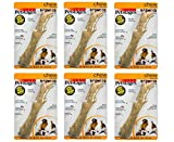 Petstages Dogwood Stick Small Value Packs
