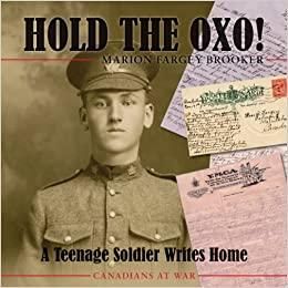 Soldier teen part 1