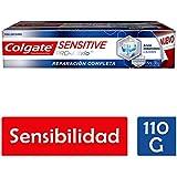 Creme Dental Colgate Sensitive Pro-Alívio Reparação Completa 110g, Colgate, 110g