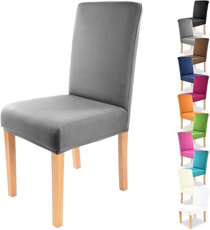 """2/"""" Thick-Round box forme housse A-Grade en toile coton chaise coussin de siège Case La1"""