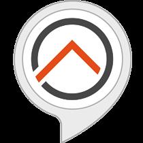 Amazon Alexa Smart Home Skill | openHAB