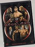 Best Lexington Kies - WWE - Backlash 2006 - Lexington, KY Review