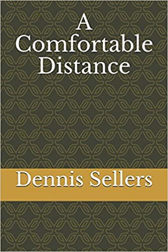 A Comfortable Distance