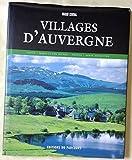 """Afficher """"Villages d'Auvergne"""""""