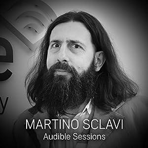Martino Sclavi Speech