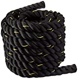Weighted Ropes Review and Comparison