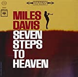 Seven Steps to Heaven by Miles Davis (2010-09-14)