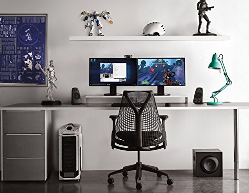 Z625 Powerful THX Sound 2.1 Speaker System for TVs, Game Consoles and Computers by Logitech (Image #7)