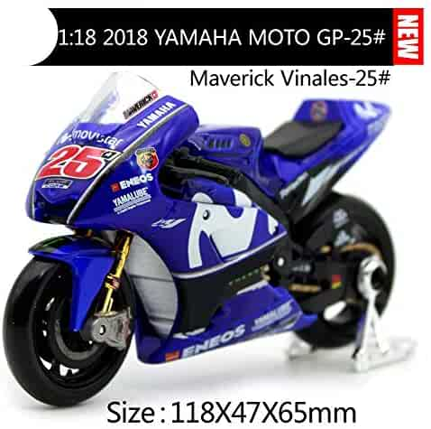 Shopping Motorcycles Sports Play Vehicles Toys Games