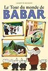 Le Tour du monde de Babar par Brunhoff
