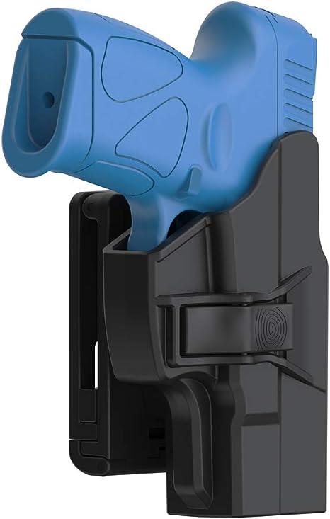 Holster For Taurus G2C PT111 Millennium G2 140 132 138 145 745 G2 9mm//40 holder