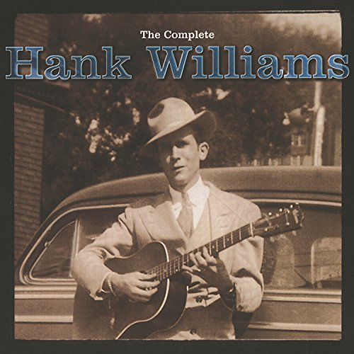 hank williams tear in my beer - 6