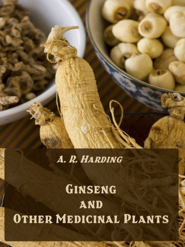 The future of Vermont's wild ginseng