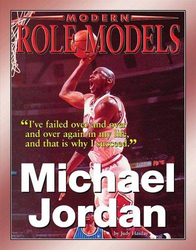 michael jordan role model essay Buy essay online uk - buy reliable essays online at cheap prices britannica:  kids encyclopedia | children's homework help | kids free michael jordan role.