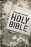 Operation Worship - Holy Bible, , 1414323824