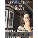 Restoration of the Heart: A Novella