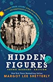 img - for Hidden Figures (YRE) book / textbook / text book
