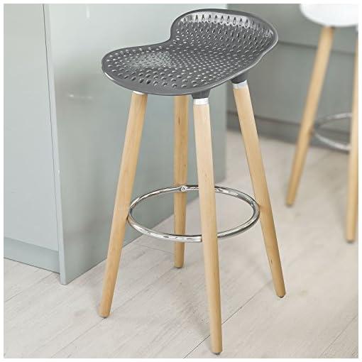 SoBuy-Taburete-de-bar-con-patas-de-madera-de-haya-natural-FST35-HG-ES